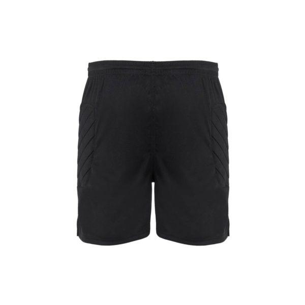 Pantaloncino keeper Antsport retro