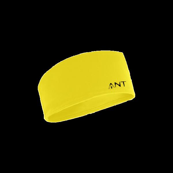 Fascia Crossfit giallofluo Antsport