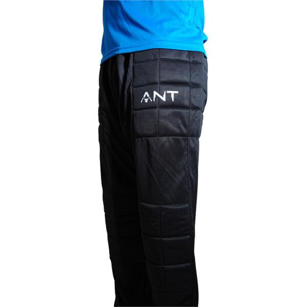 portiere pantalone copertina antsport