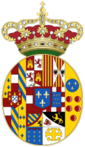 Borbonia Felix