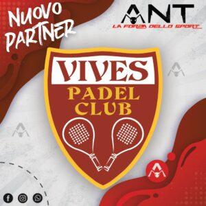 padel padel club sport ant antsport salute healthy