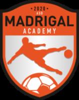 madrigal academy