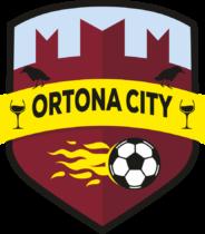 ortona city