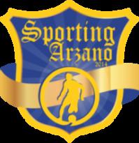 sporting arzano