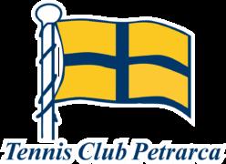 tennis club petrarca