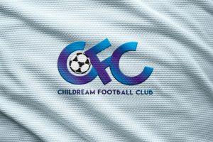 childream fc ant antsport partner partnership soccer