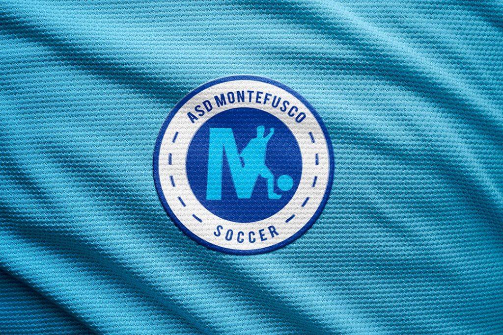 montefusco soccer ant antsport partnership partner