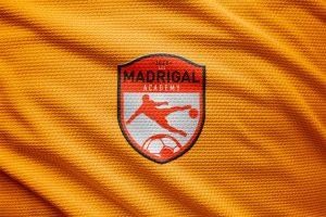 ant antsport madrigal madrigal academy