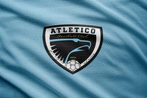 atletico fc ant antsport sport partnership calcio